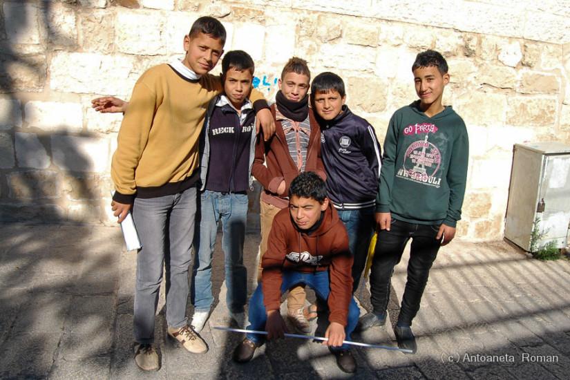 Viitorul FC Betleem