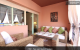 Apartament Marrakesh