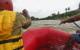 Rafting Asia