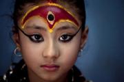 Kumari Devi Nepal