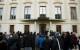 Corrupt Tour Prague Praga 14