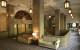 Hotel New Grand 2