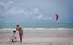 Kiteboarding Hua Hin Thailanda