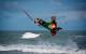 kiteboarding Thailanda