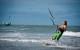Kiteboarding în Hua Hin