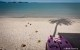 Thailanda plaja sezon ploios