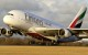 Skytrax Emirates