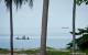 Golful Thailandei Khanom