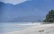 Plajă Khanom Thailanda