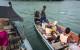Thailanda Khanom delfini roz 3