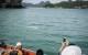 Thailanda Khanom delfini roz 2