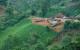 Thailand Rice terrace