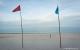 Plaja Khanom Thailanda 4