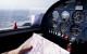 Litoral Aerian-127