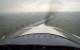 Ploaie Dunăre aerial