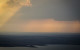 Furtuna Constanța