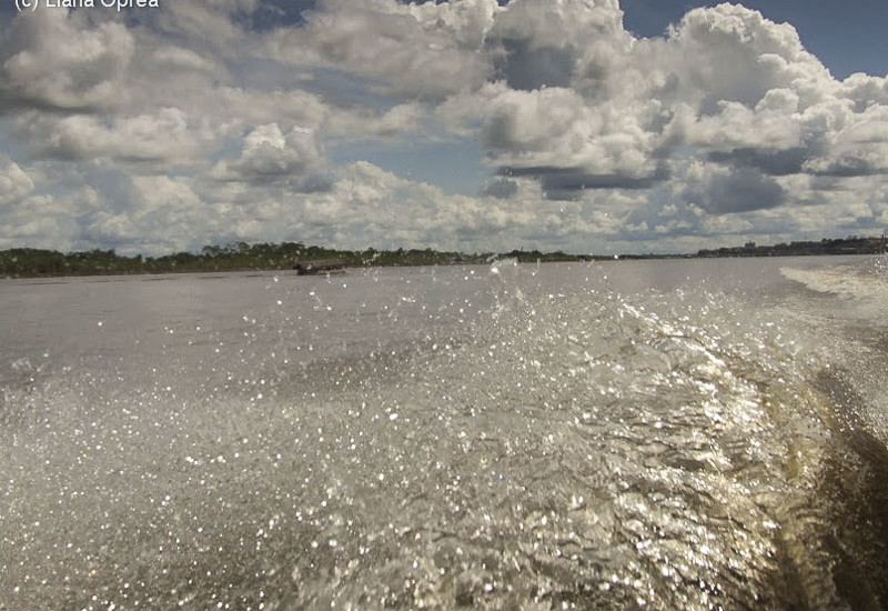 Peru Iquitos 1