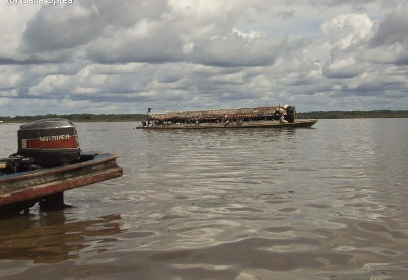 Peru Iquitos 3