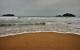 Aceh Lamno Calang_DSC2754
