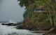 Aceh Lamno Calang_DSC2781