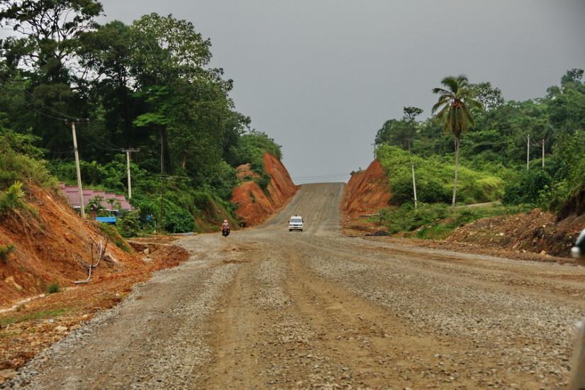 Aceh Lamno Calang_DSC2784