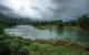 Aceh Lamno_DSC2231