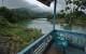 Aceh Lamno_DSC2232