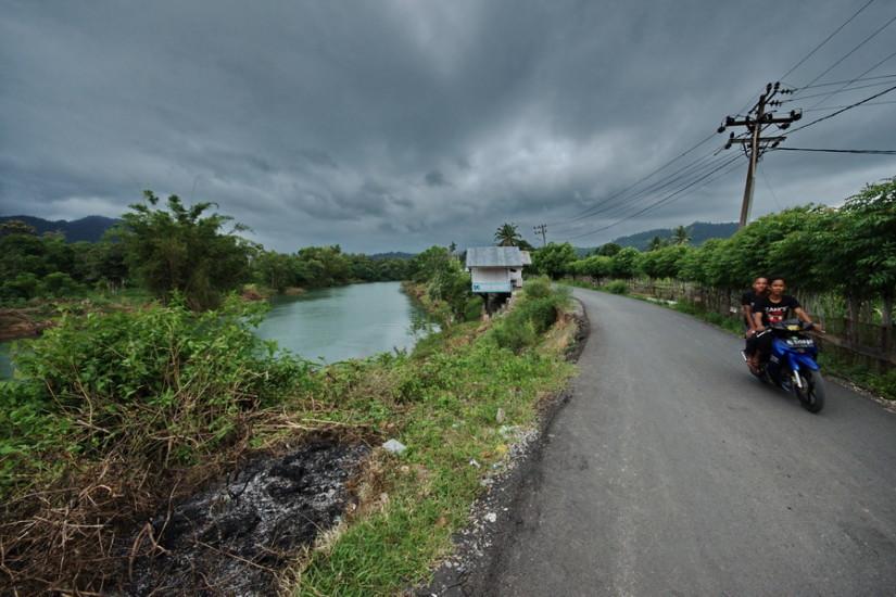 Aceh Lamno_DSC2237