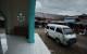 Aceh Lamno_DSC2251