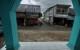 Aceh Lamno_DSC2254