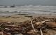 Sumatra Indonezia Tsunami