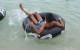 Khanom Thailand Beach