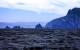 Punta Estaca de Barres Spain