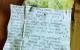 Yvette Letter Romania is best