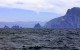 04 Cabo Estaca de Bares