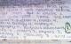 Letter Yvette 3