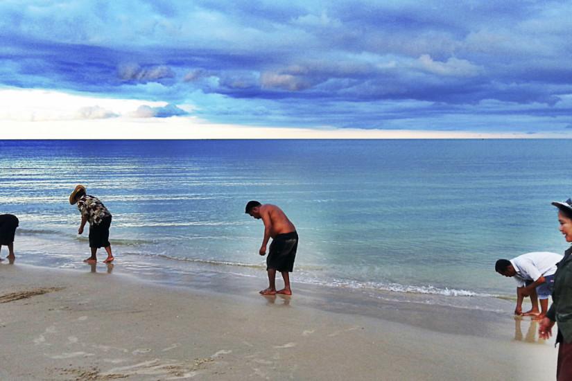 Plaje Thailanda_Khanom