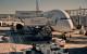 Air France Airbus A380 Charles de Gaulle