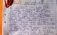 Yvette scrisoare 10 iunie 1986