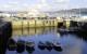 07Malpica_port peche