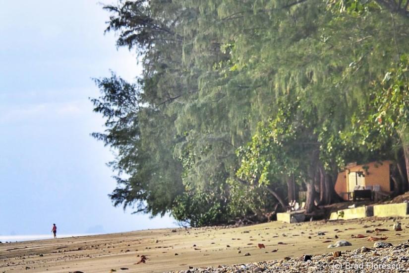 Plaja Andaman.