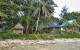 Insula Koh Jam Thailanda