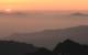 Summitpost Aconcagua 3