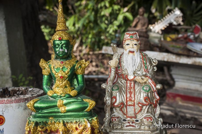 House of spirits Thailand-0013