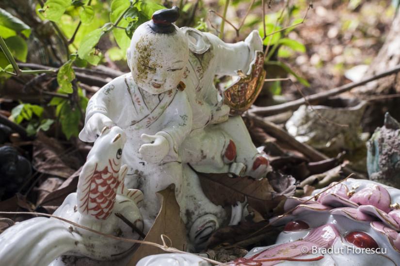 House of spirits Thailand-0036