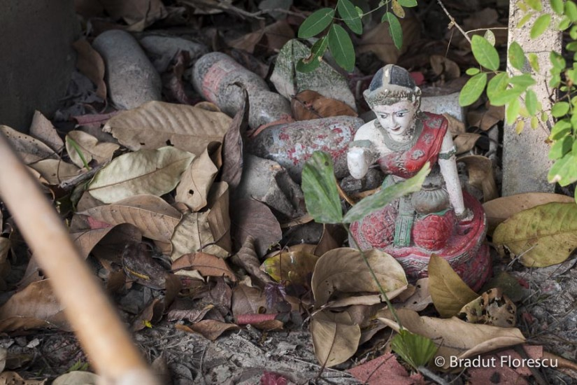 House of spirits Thailand-0041