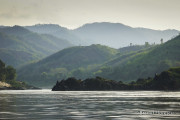 Laos Mekong Cruise-133
