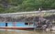 Laos Mekong Cruise-138
