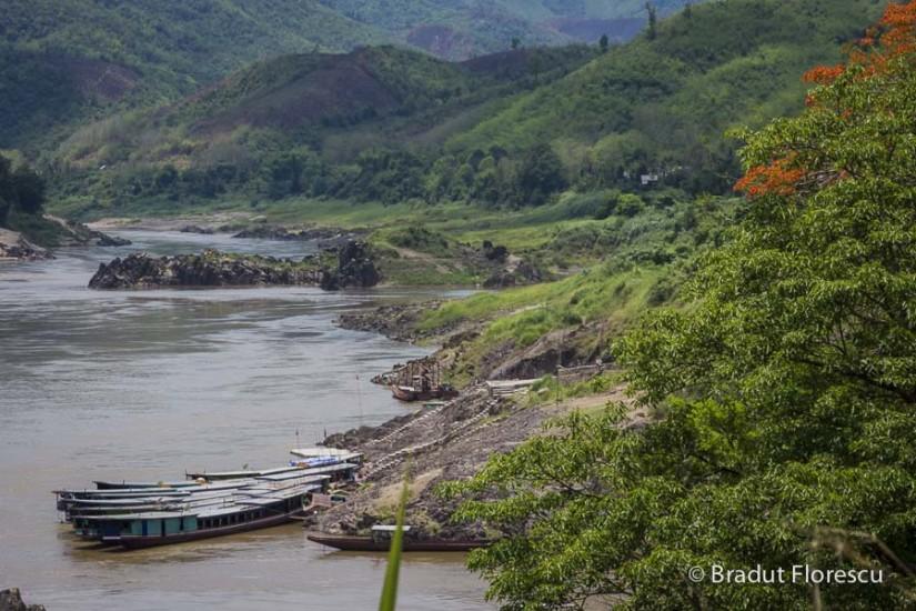 Laos Mekong Cruise-185