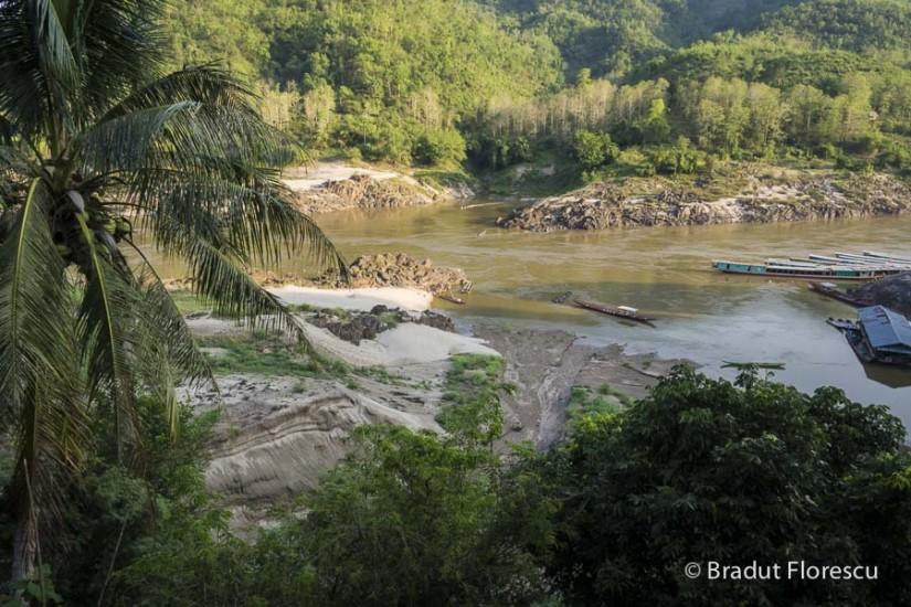 Laos Mekong Cruise-221